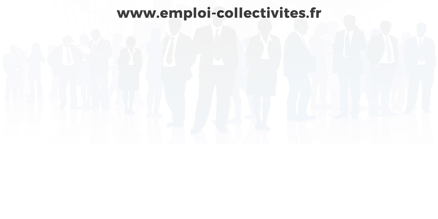 0c6f37f1010 Photo de couverture de Emploi-collectivites.fr