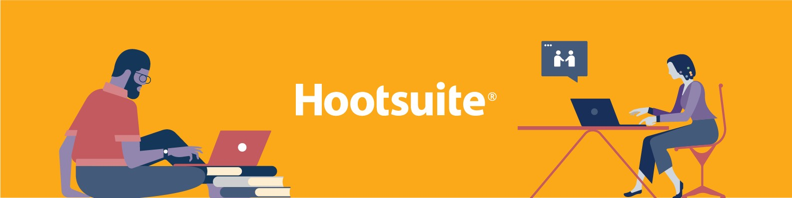 Hootsuite | LinkedIn