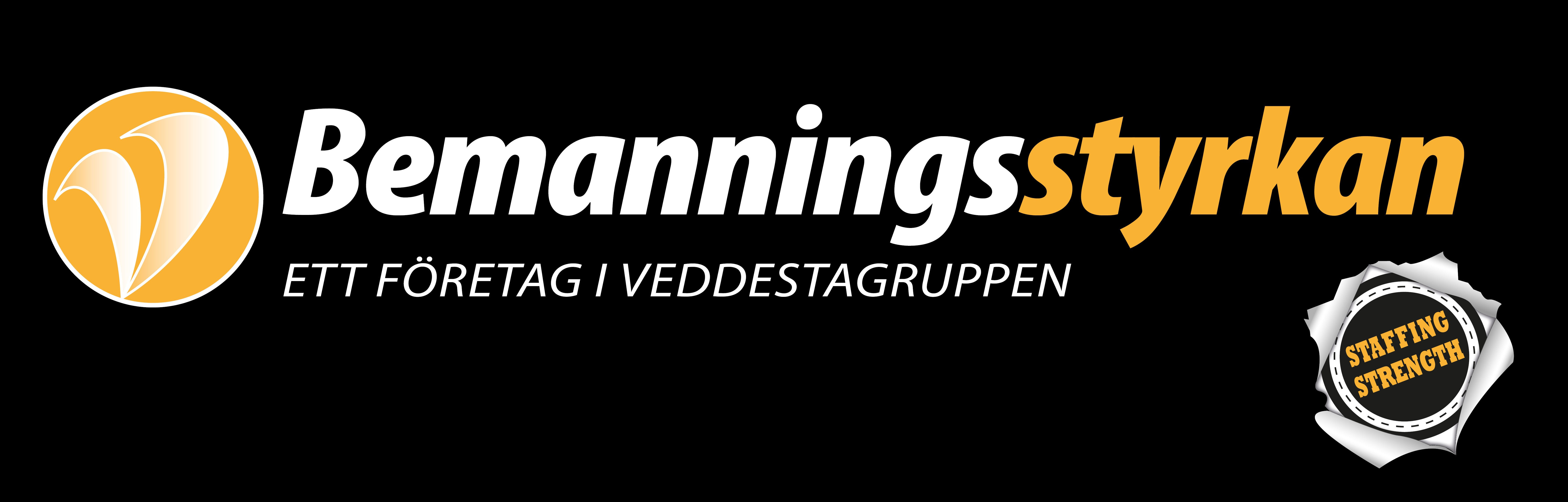 Gay dating-linjer Visings. Gratis gay dejting kina Rosersberg