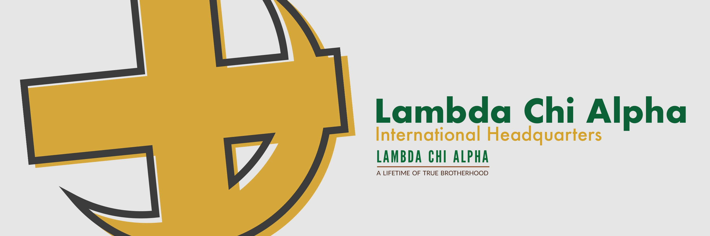 Lambda Chi Alpha Fraternity, Inc  | LinkedIn