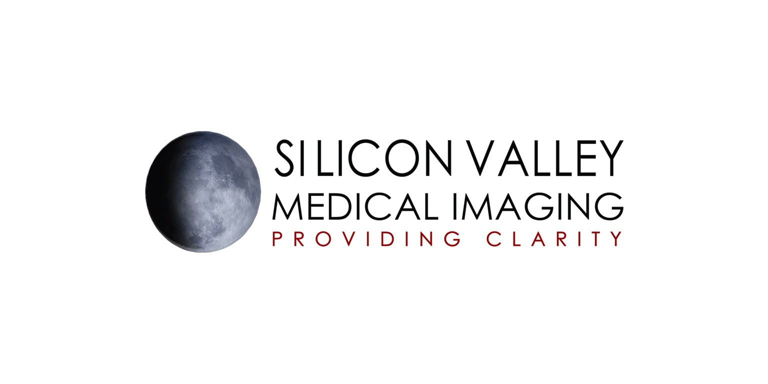 Silicon Valley Medical Imaging | LinkedIn