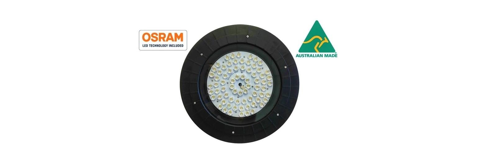 BSS LED Australia Pty Ltd | LinkedIn