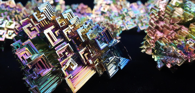 Bismut & Bismut Architectes bismuth - code & architecture quality   linkedin