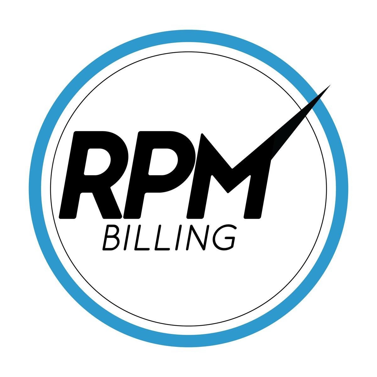 RPM Billing LLC   LinkedIn