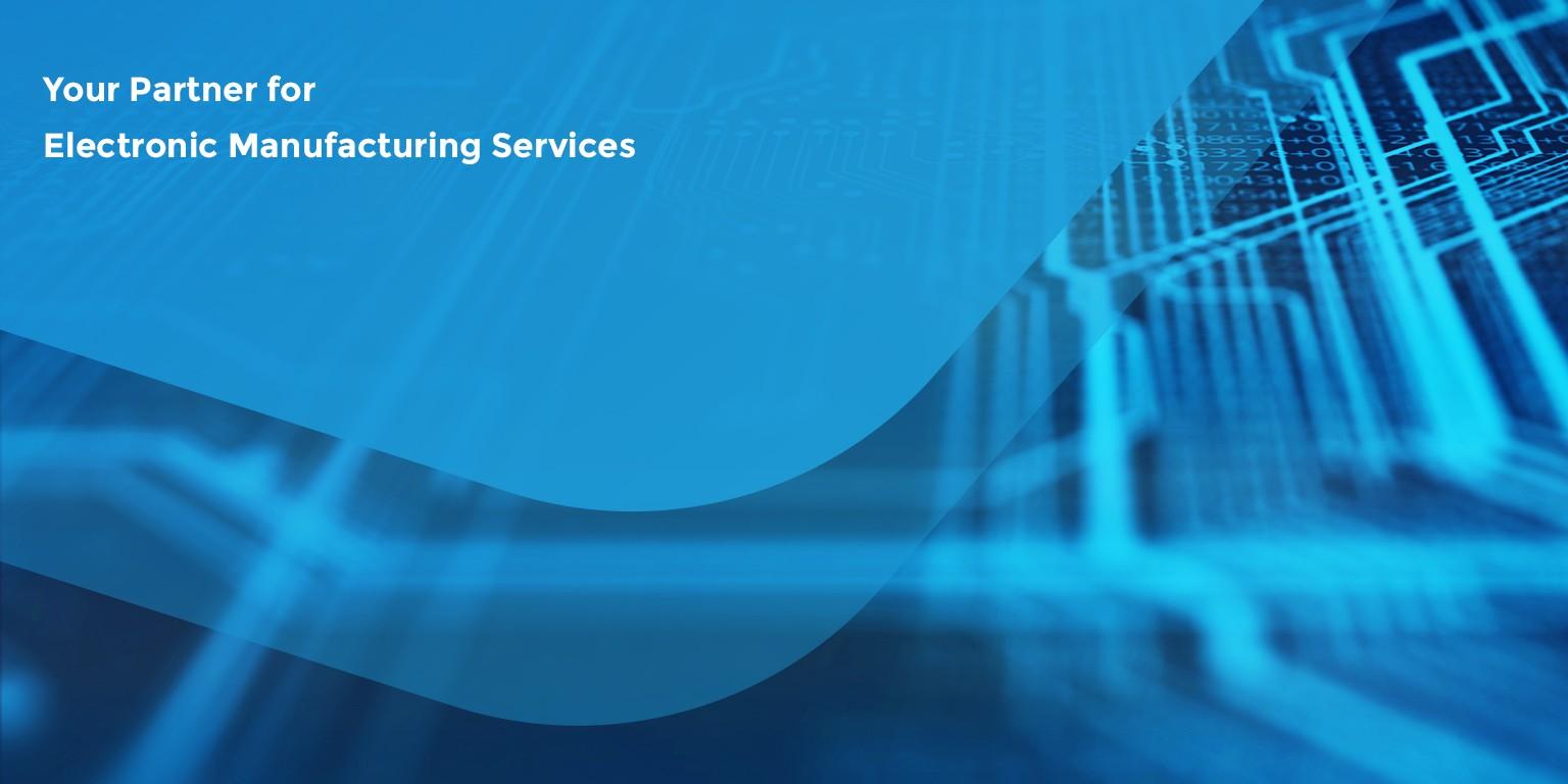 August Electronics Inc  | LinkedIn
