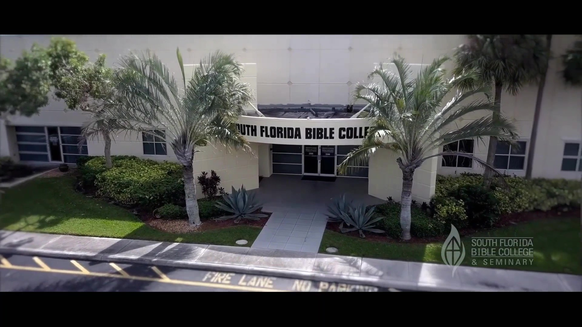 Colleges In South Florida >> South Florida Bible College And Seminary Linkedin