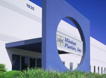 Mission Plastics, Inc  | LinkedIn