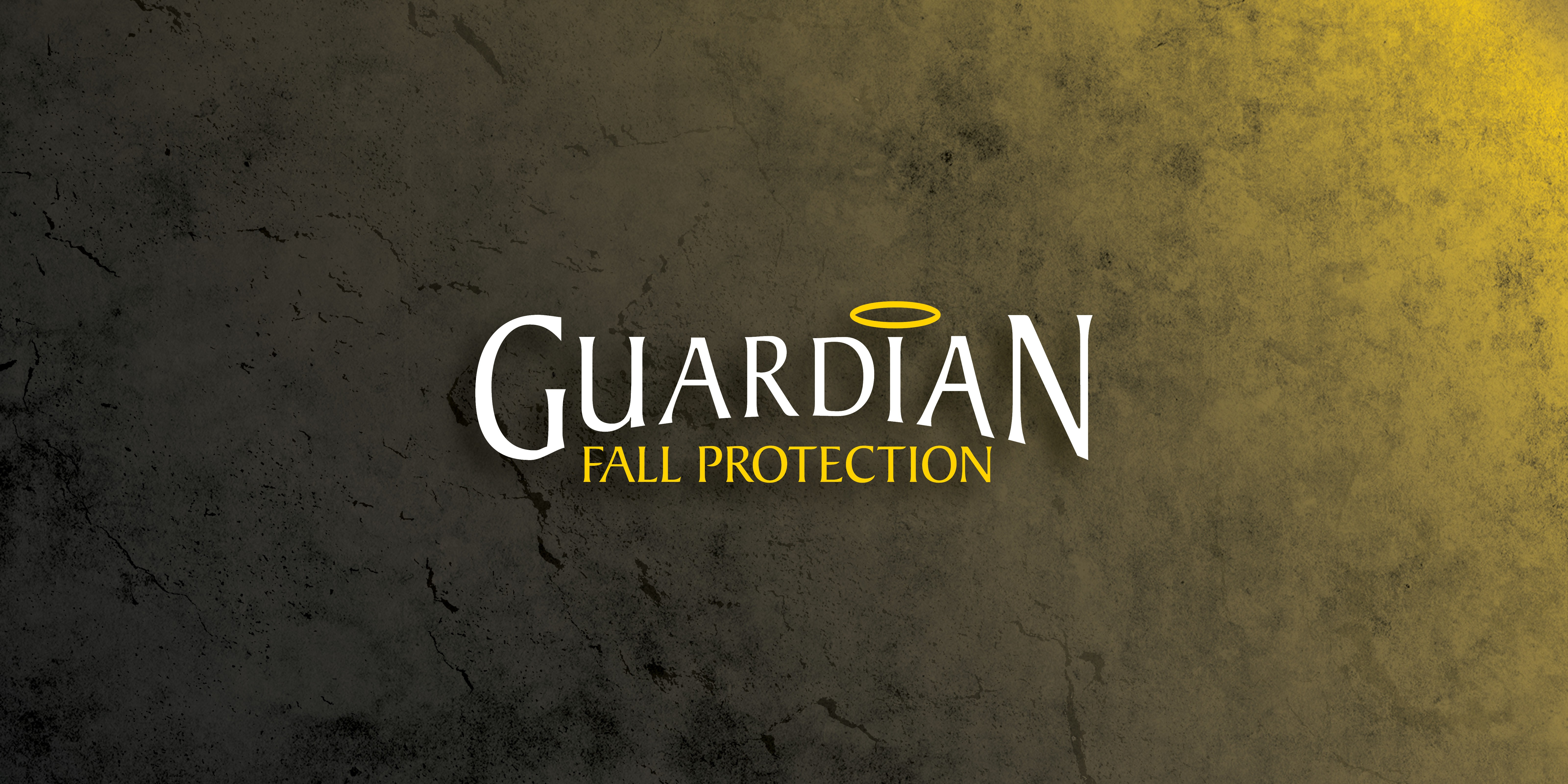 buy popular 26f10 85031 Guardian Fall Protection cover image