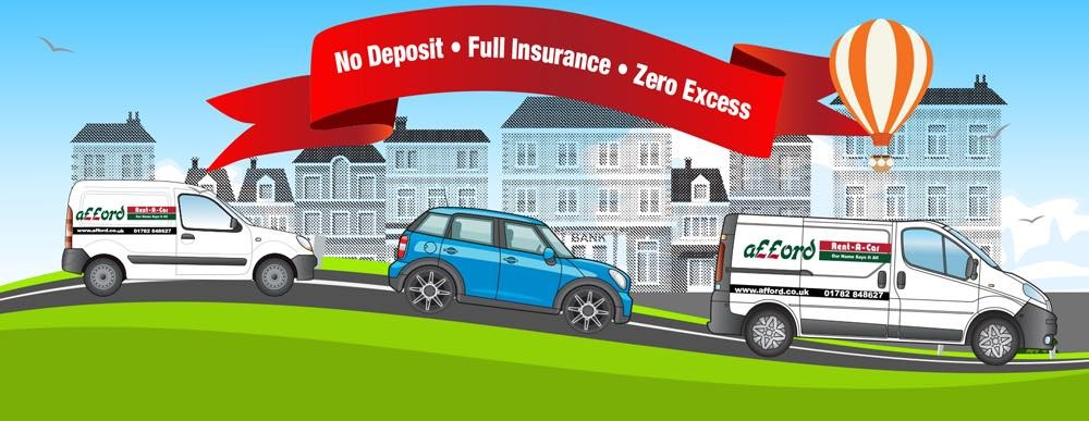 Afford A Car >> Afford Rent A Car Linkedin