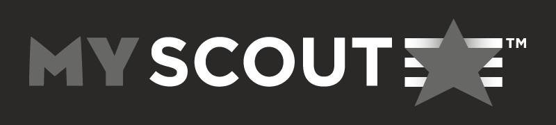 MyScout PBC | LinkedIn