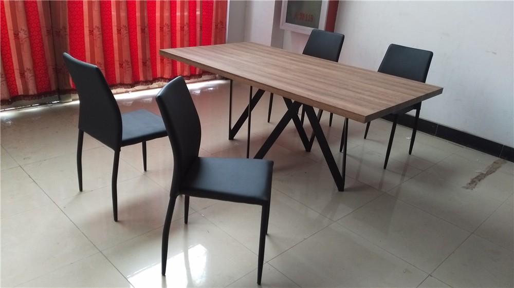 Langfang Zhaolu Furniture Co Ltd Import And Export