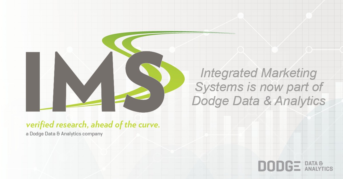 Integrated Marketing Systems (IMS) | LinkedIn
