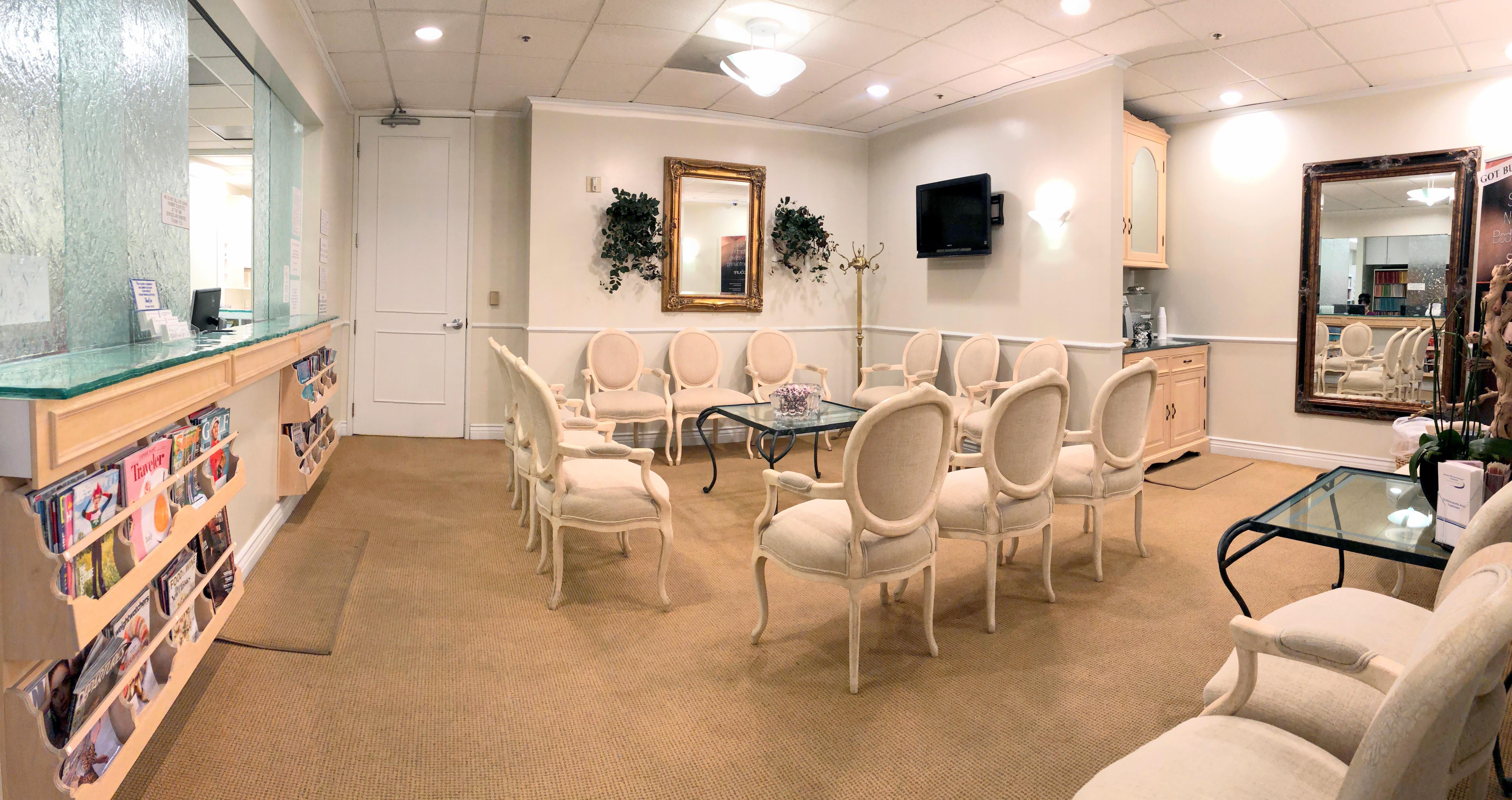 Beverly Hills Dermatology Consultants | LinkedIn