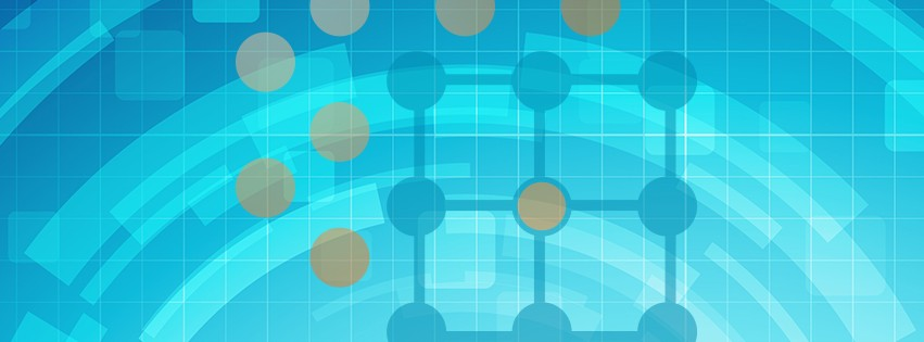 Unity Lab Services | LinkedIn
