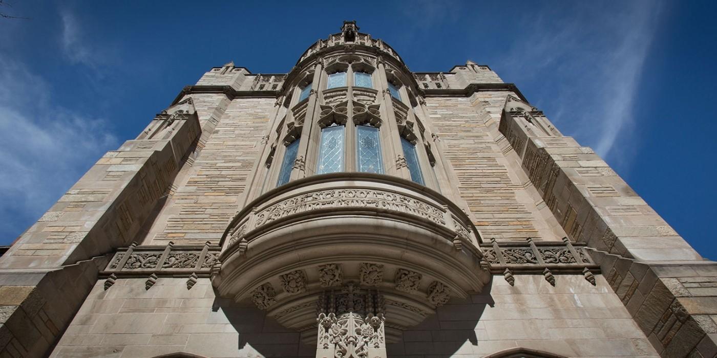 Yale Law School | LinkedIn