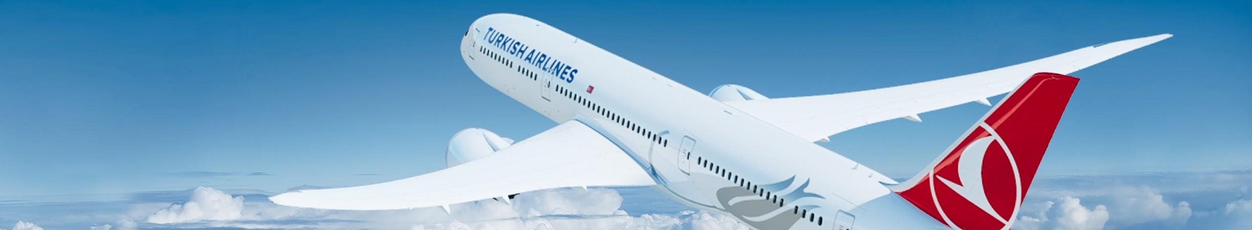 Turkish Airlines | LinkedIn