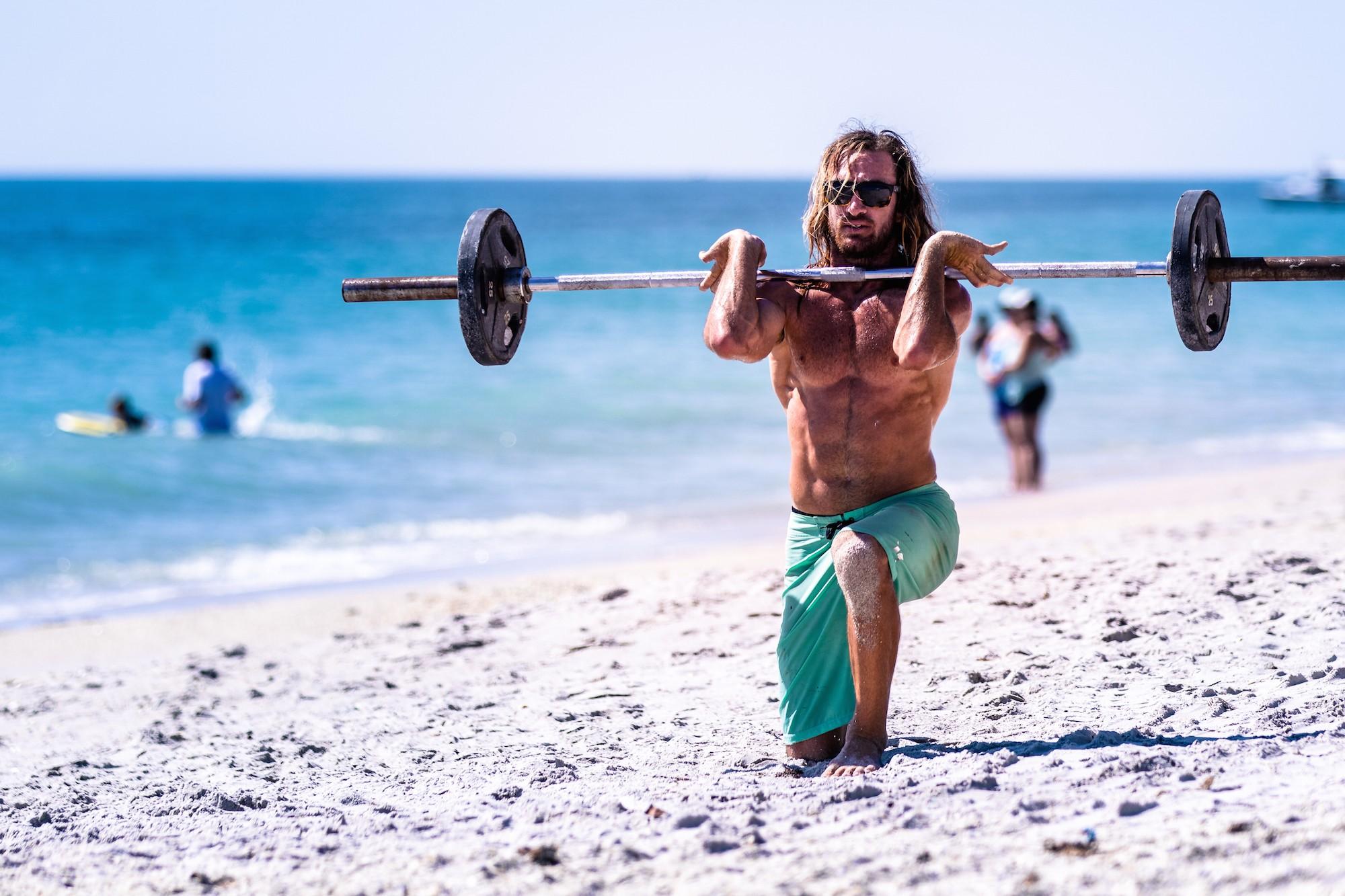 CrossFit, Inc  | LinkedIn
