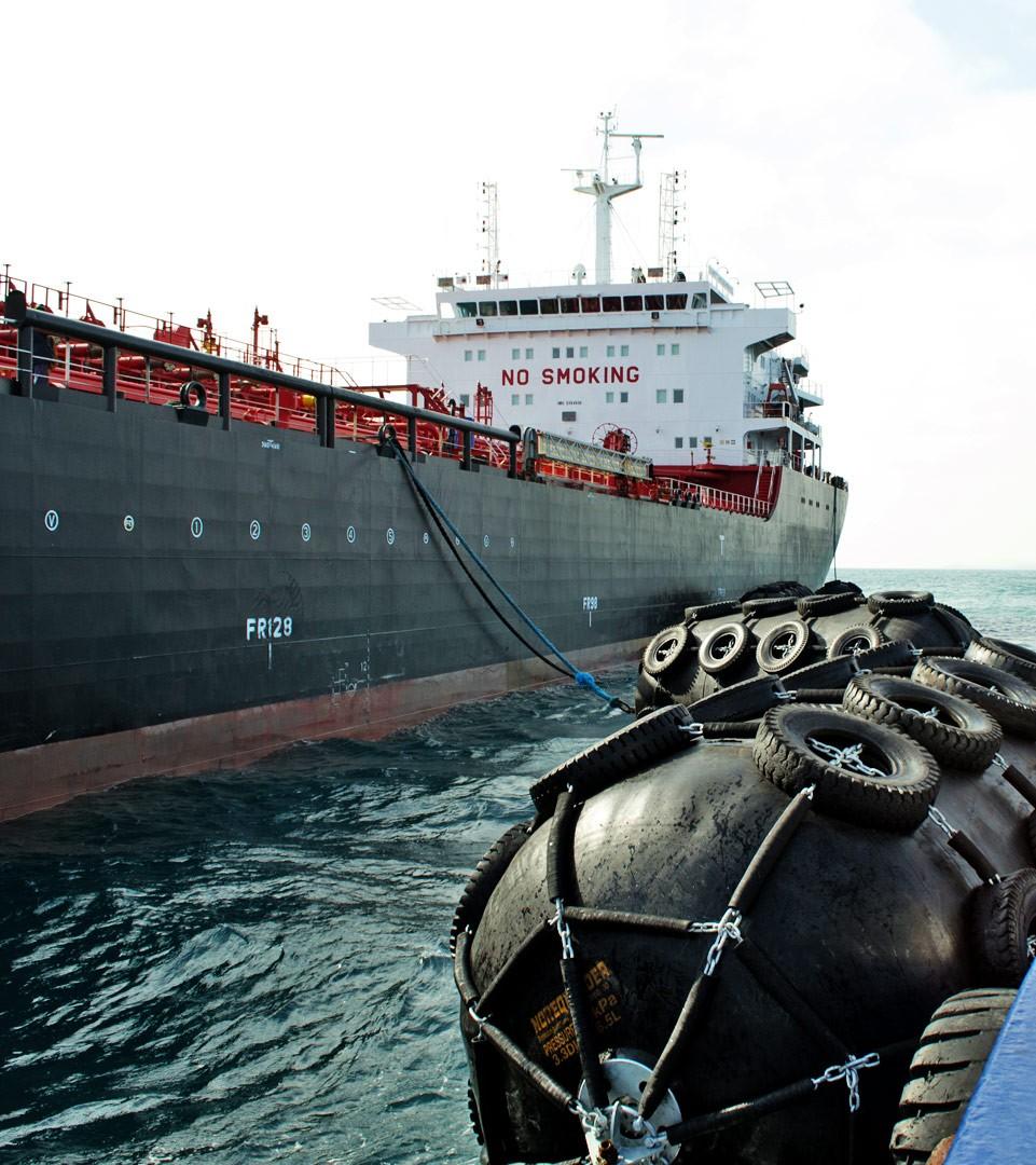 Saudi Shipping & Maritime Services Co  Ltd   LinkedIn