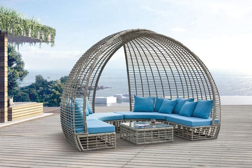 Tefei Metal Furniture Co Ltd Linkedin
