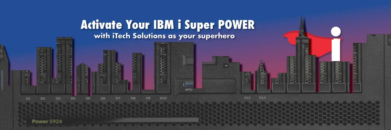 iTech Solutions   LinkedIn