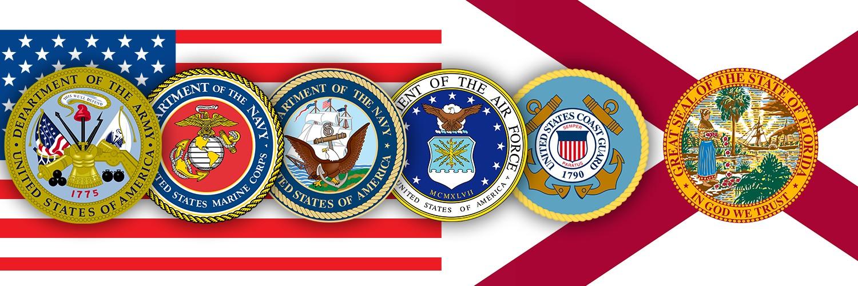 Florida Department of Veterans' Affairs | LinkedIn