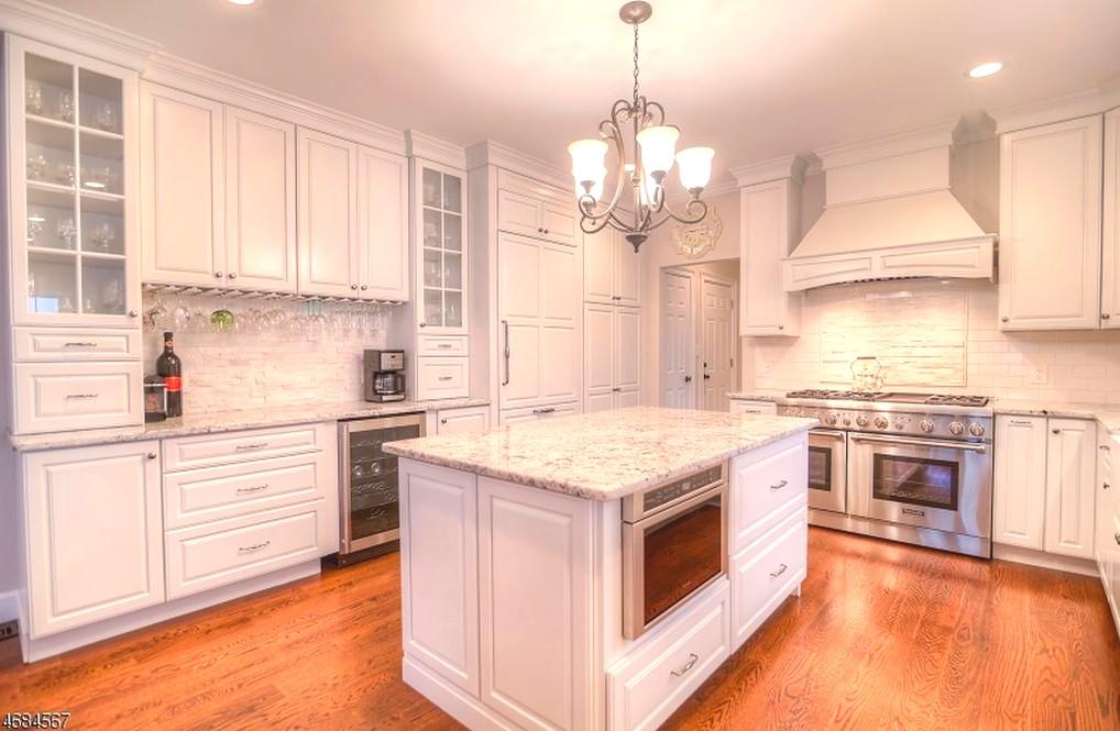 Signature Kitchen & Bath | LinkedIn