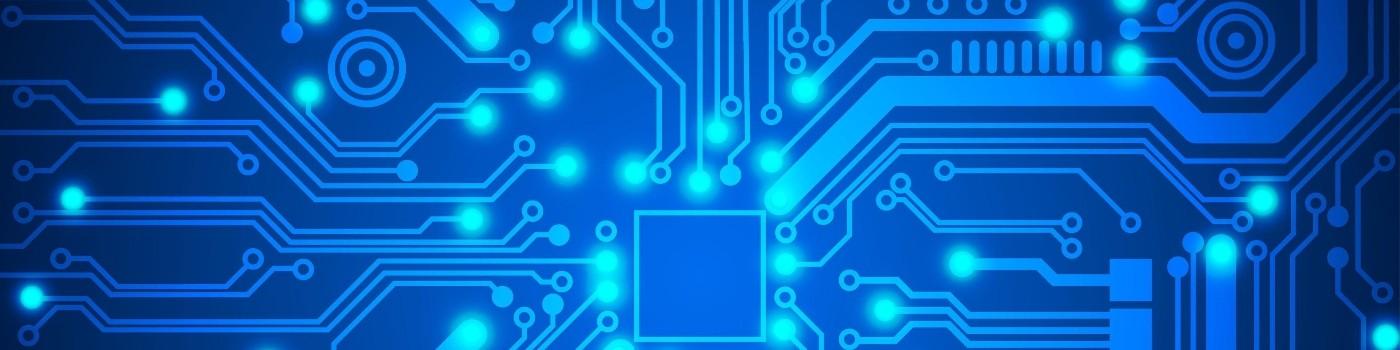 Aviv PCB & Technologies | LinkedIn