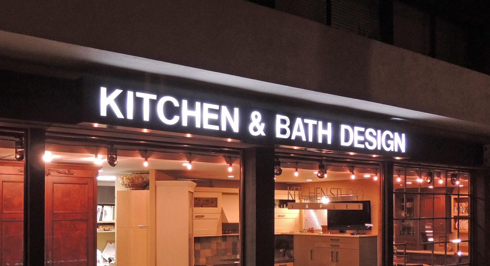Kitchen Studio Naples | LinkedIn
