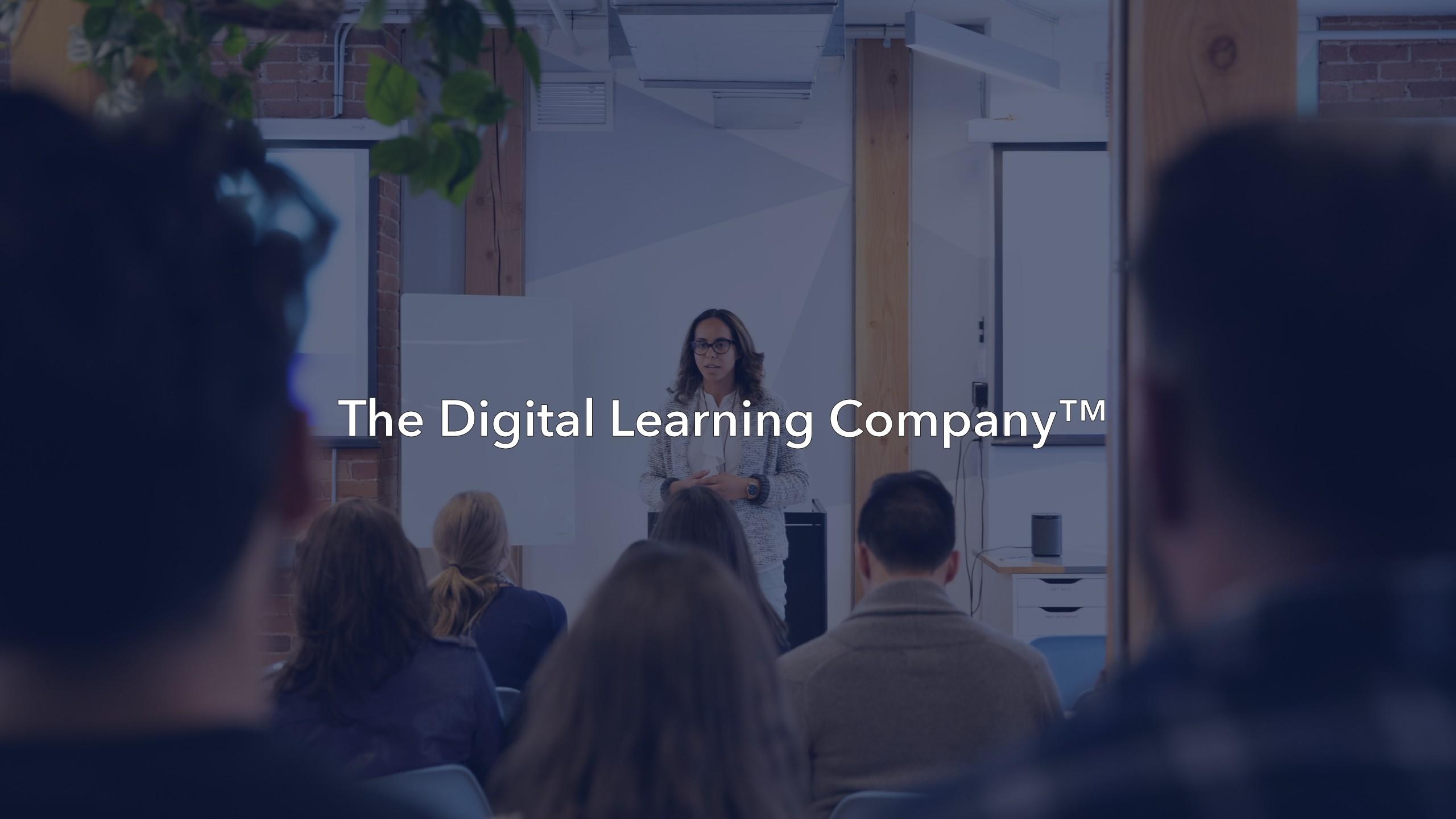 BrainStation | LinkedIn