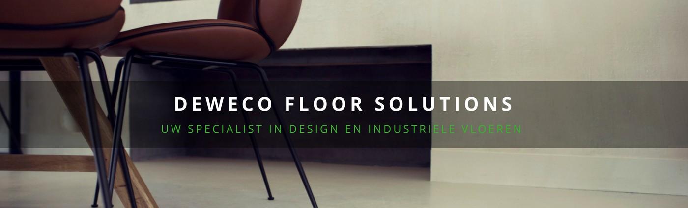 Deweco Floor Solutions   LinkedIn