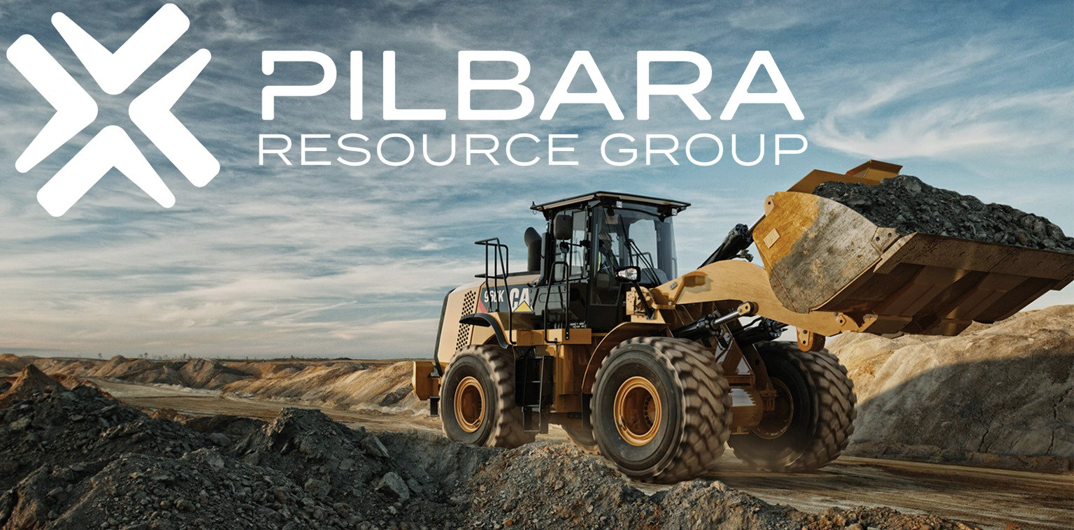Pilbara Resource Group | LinkedIn
