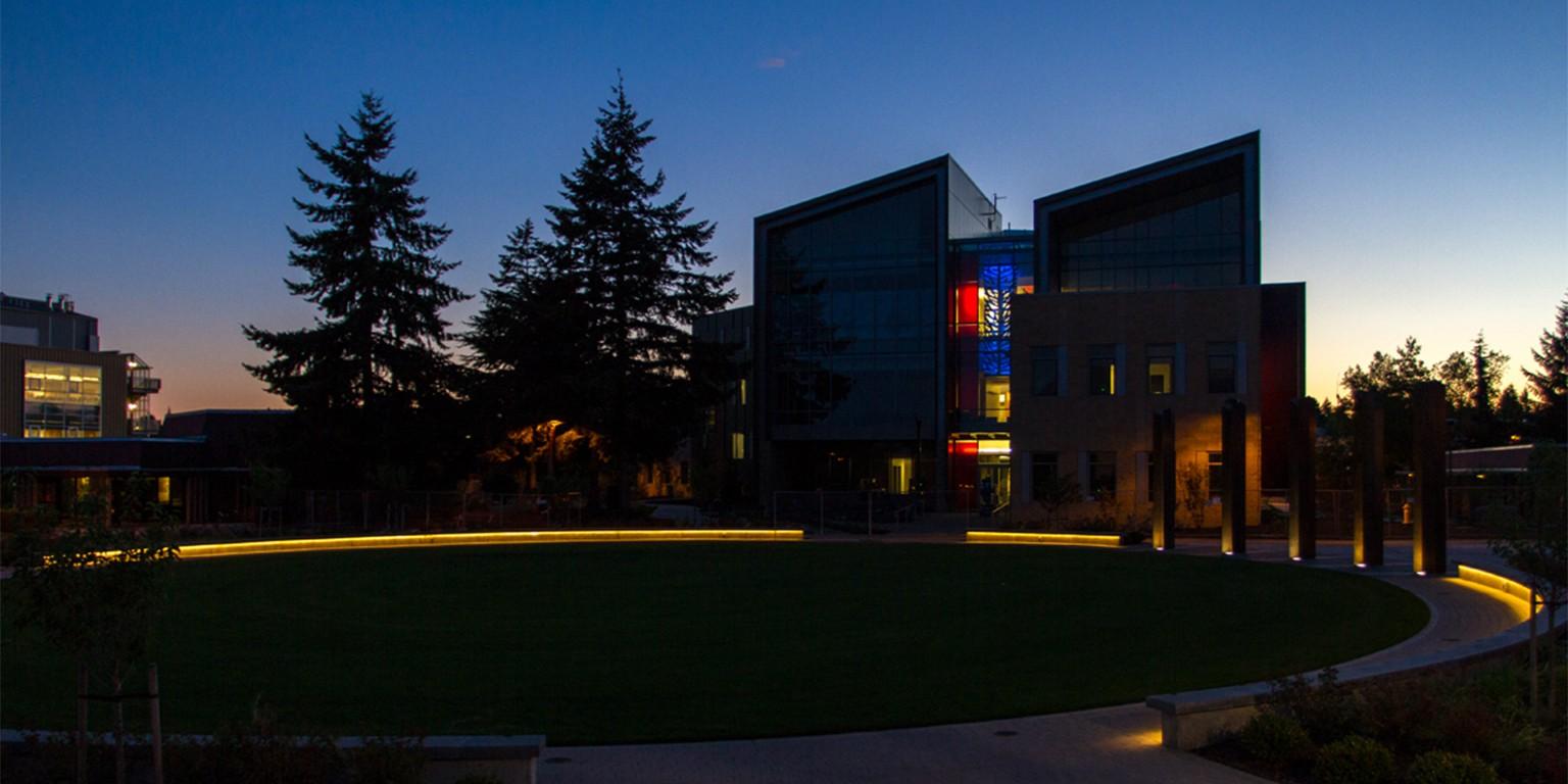 Tacoma Community College | LinkedIn