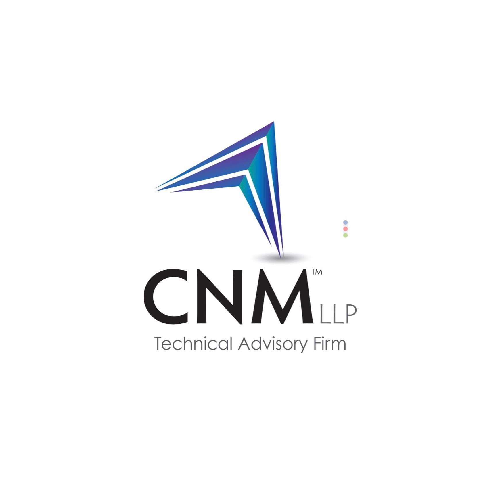 CNM LLP | LinkedIn