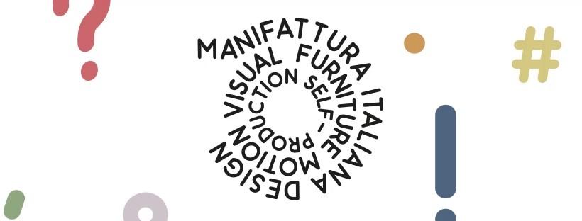 Manifattura Italiana Design.Manifattura Italiana Design Linkedin