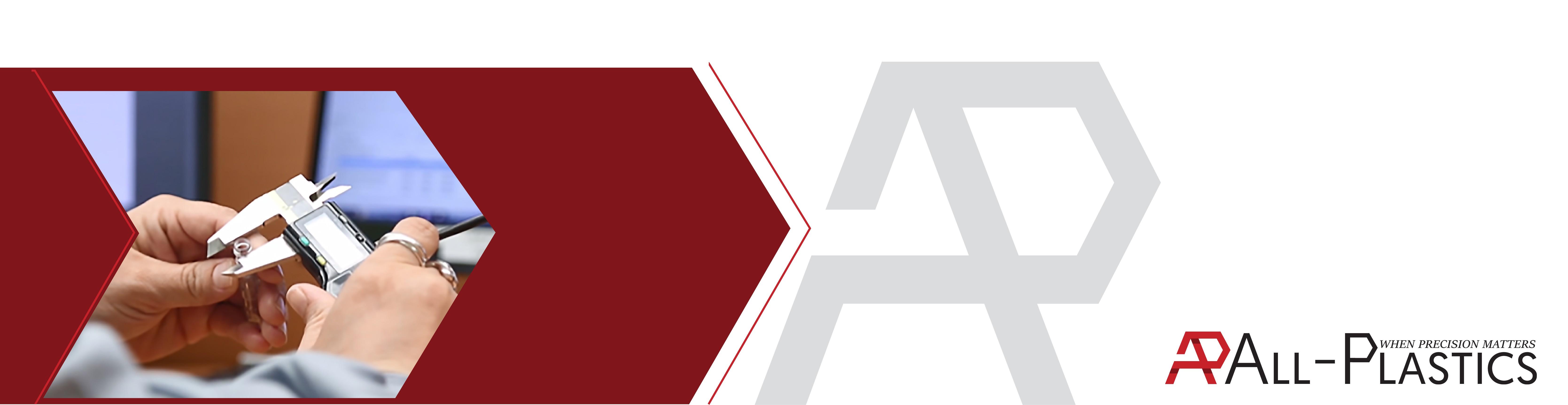 All-Plastics, LLC   LinkedIn
