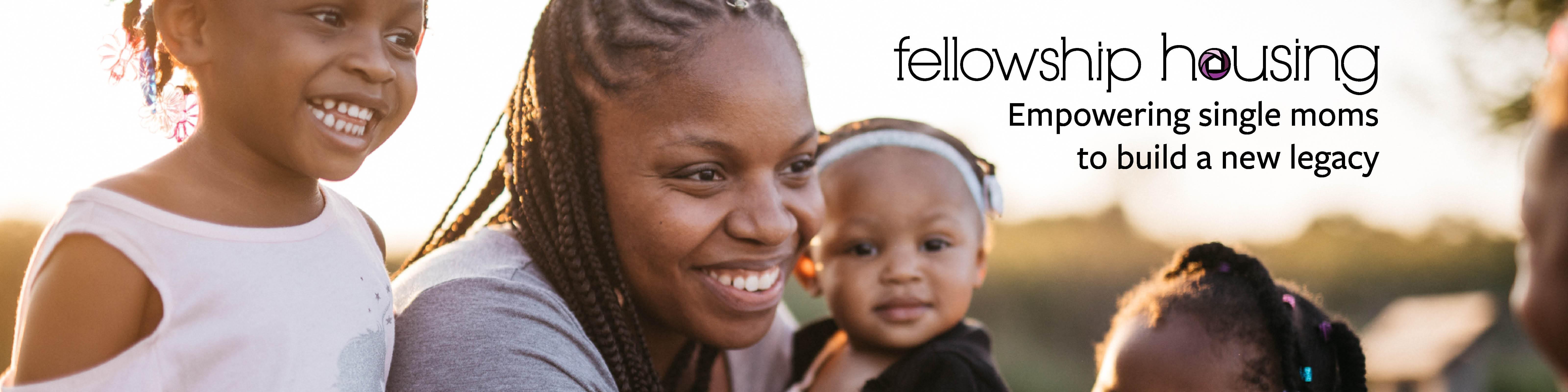 Fellowship Housing Linkedin