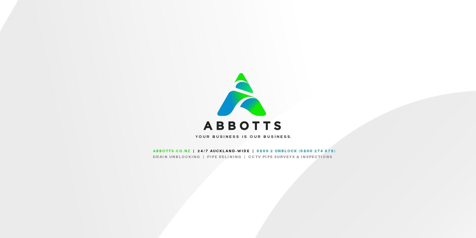 Abbotts Drainage Limited | LinkedIn