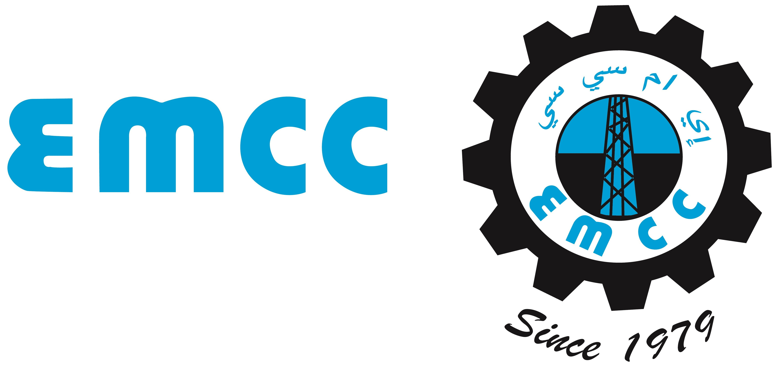 EMCC Company LLC | LinkedIn