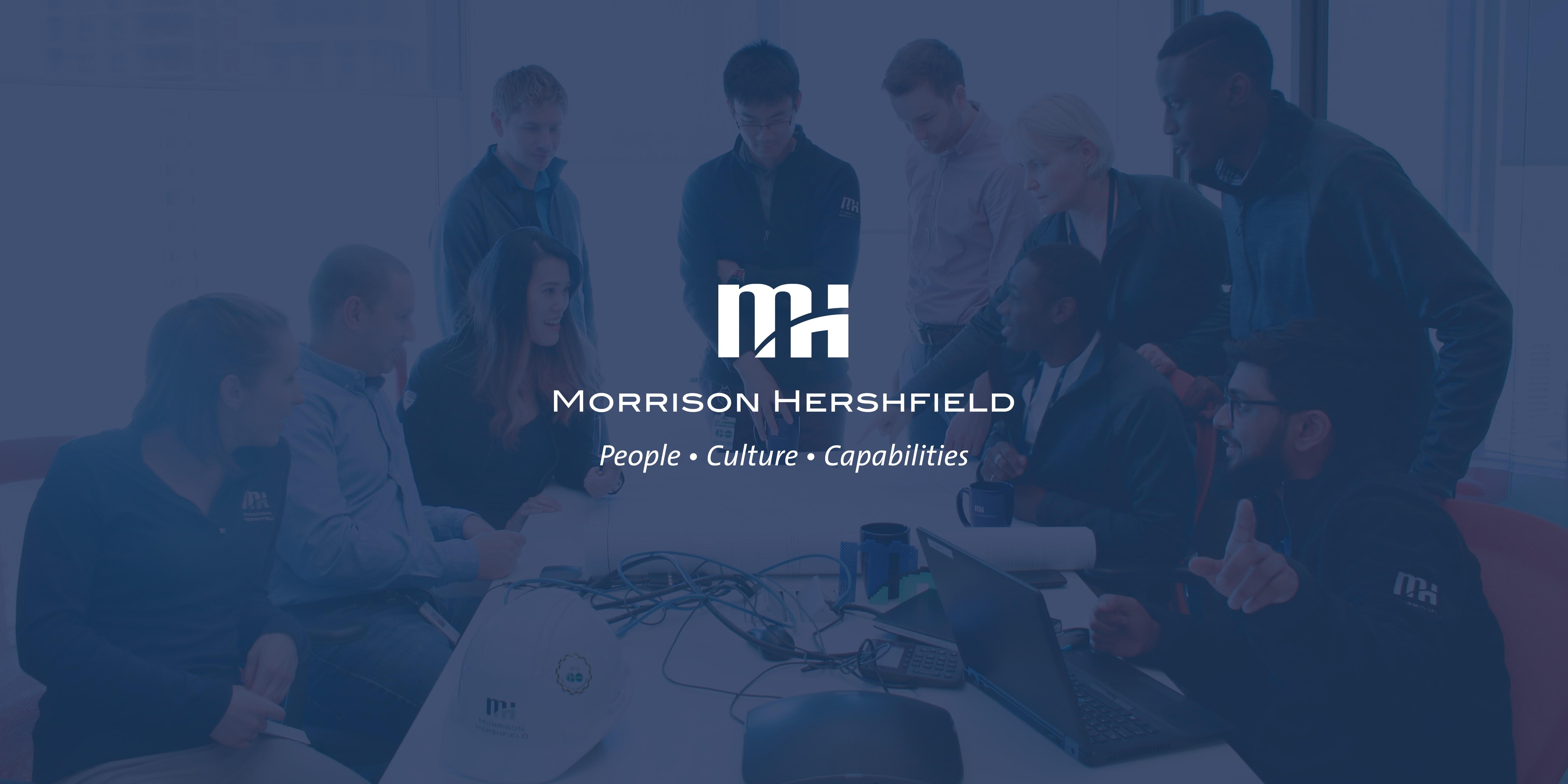 Morrison Hershfield   LinkedIn