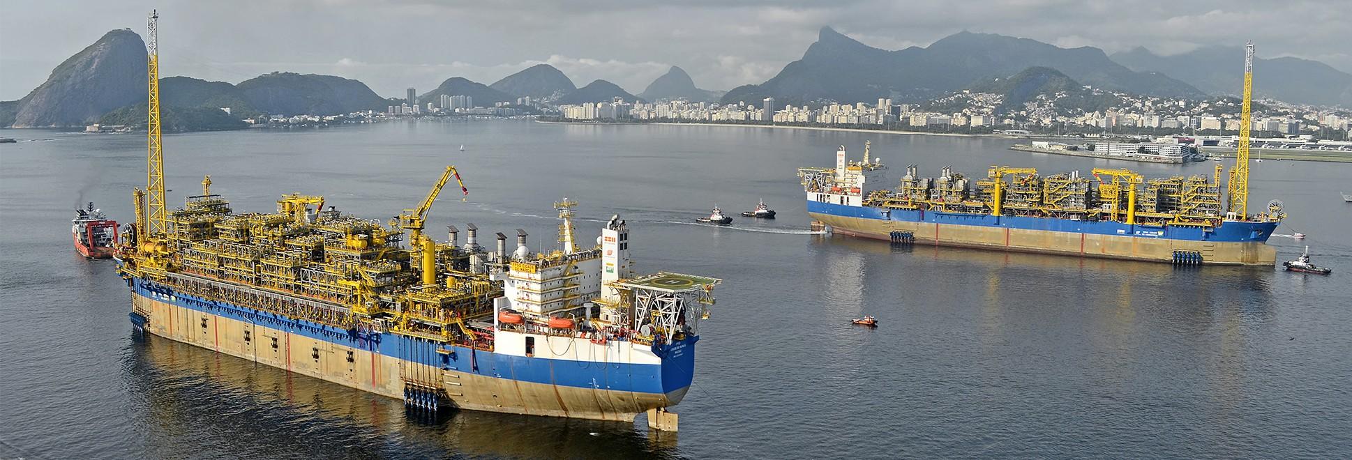 SBM Offshore: Jobs | LinkedIn