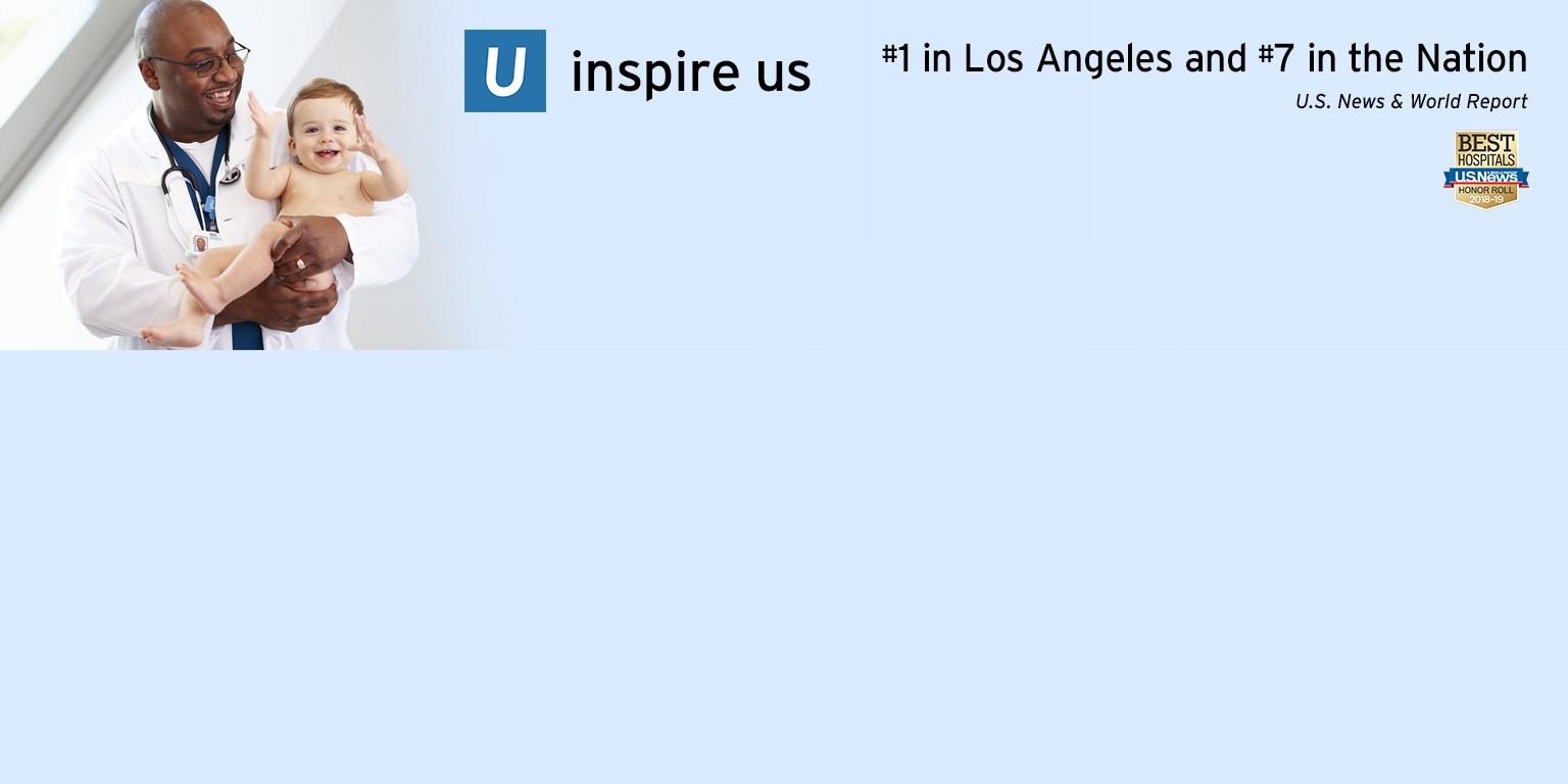 UCLA Health | LinkedIn
