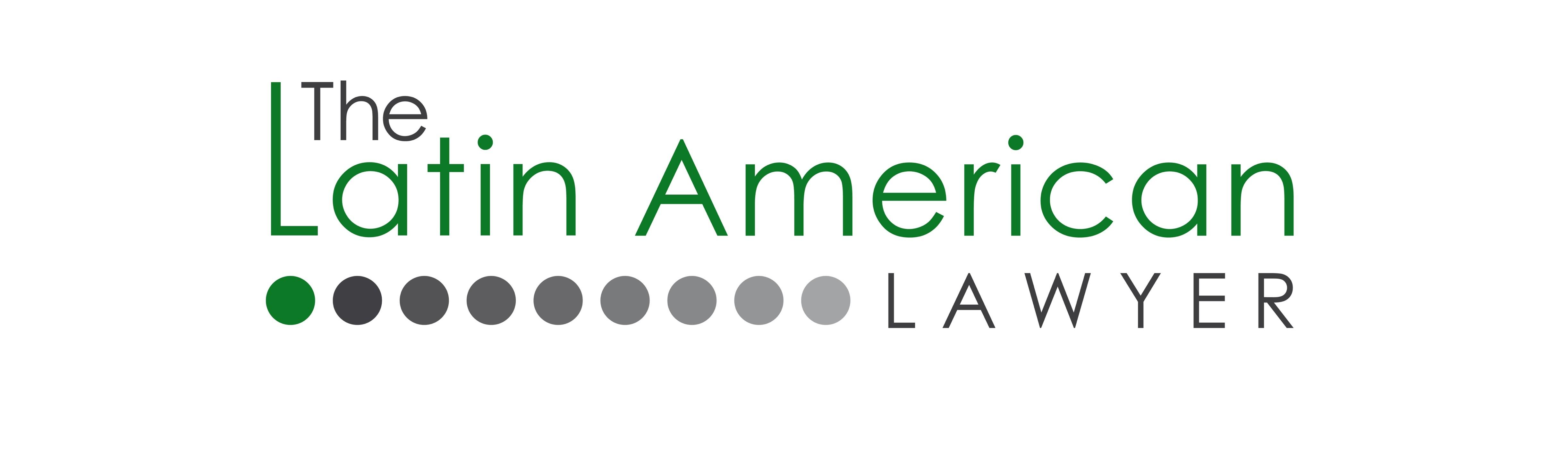 THE LATIN AMERICAN LAWYER   LinkedIn