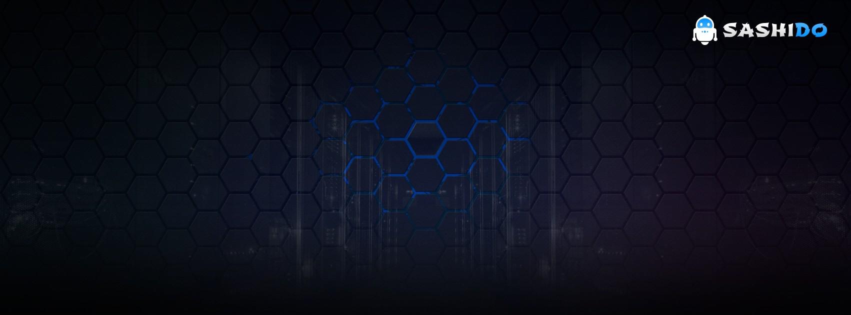 SashiDo io | LinkedIn