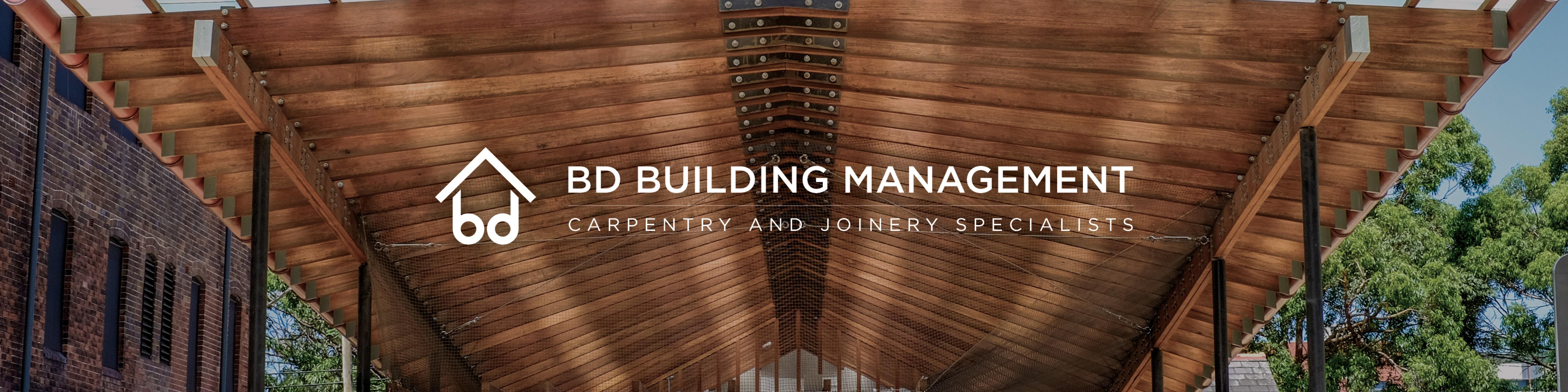 BD Building Management   LinkedIn