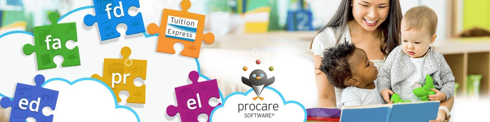 Procare Software   LinkedIn