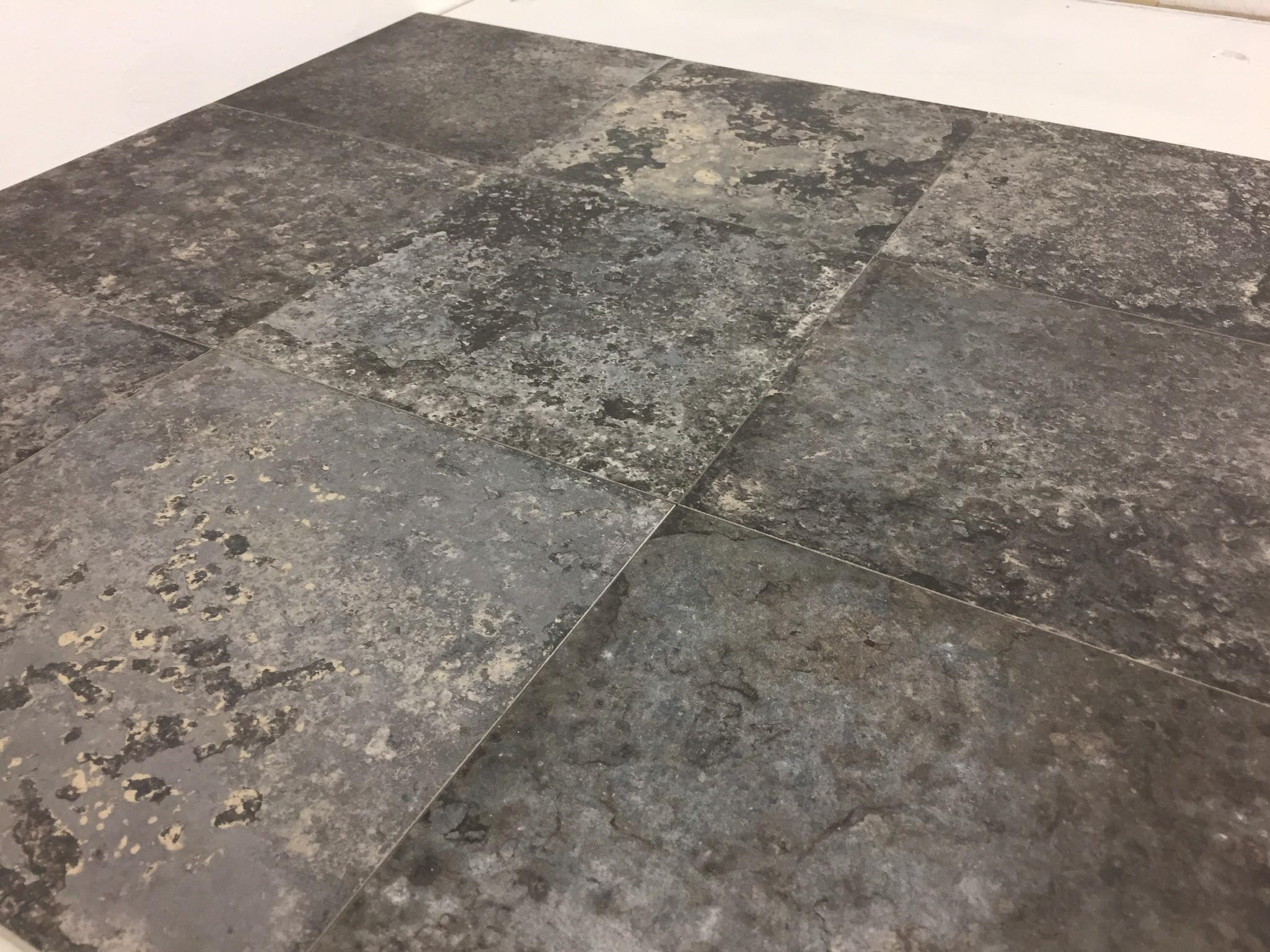 Santa Rosa Tile Supply, Inc  | LinkedIn