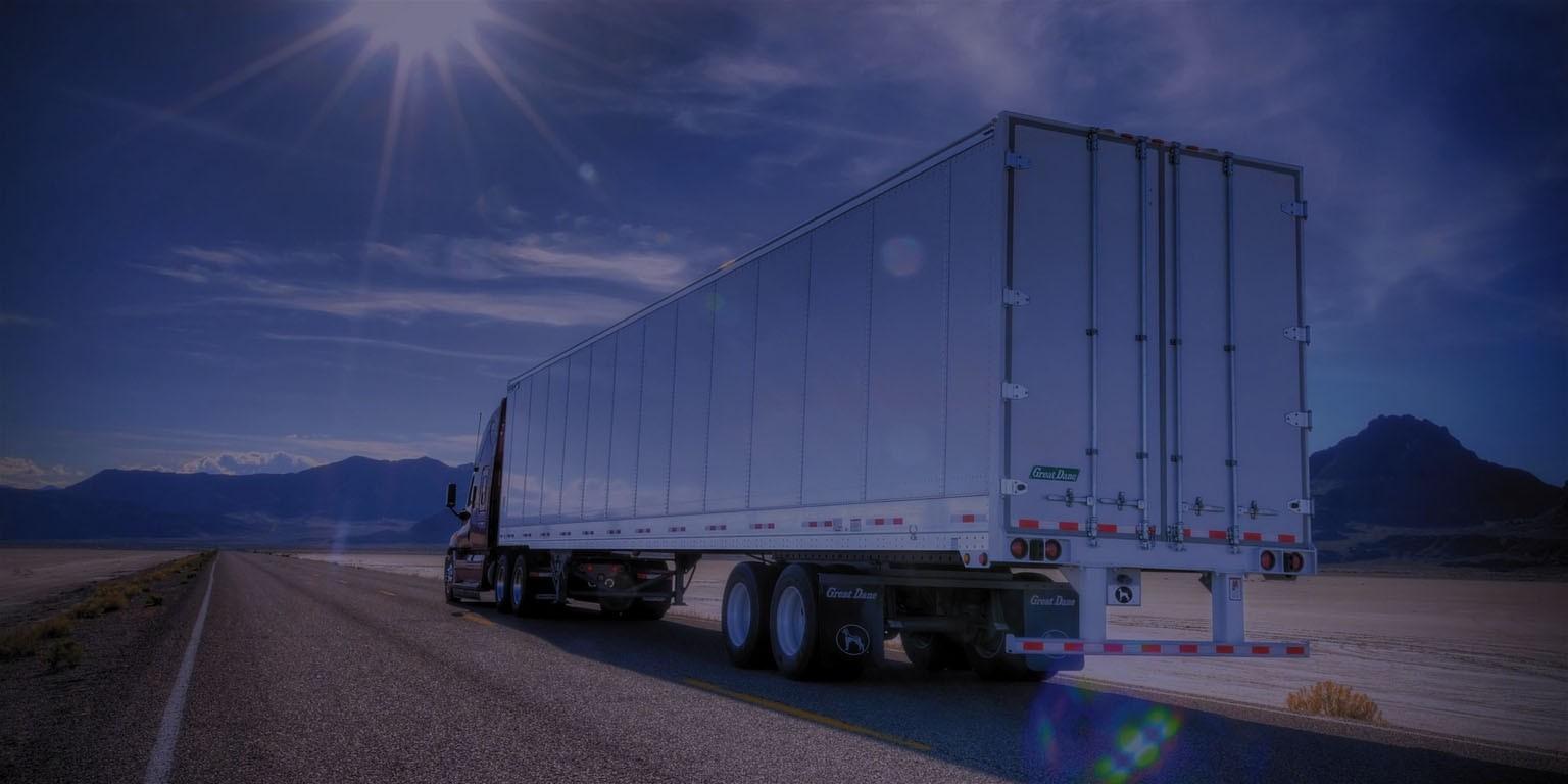 US Cargo Direct | LinkedIn