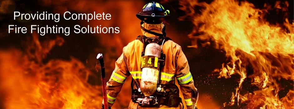 Fireco Technical Services | LinkedIn