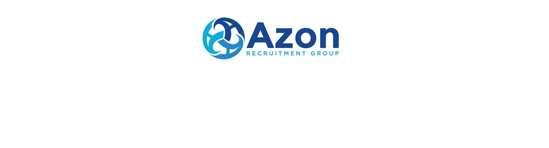 Azon Recruitment Group   LinkedIn