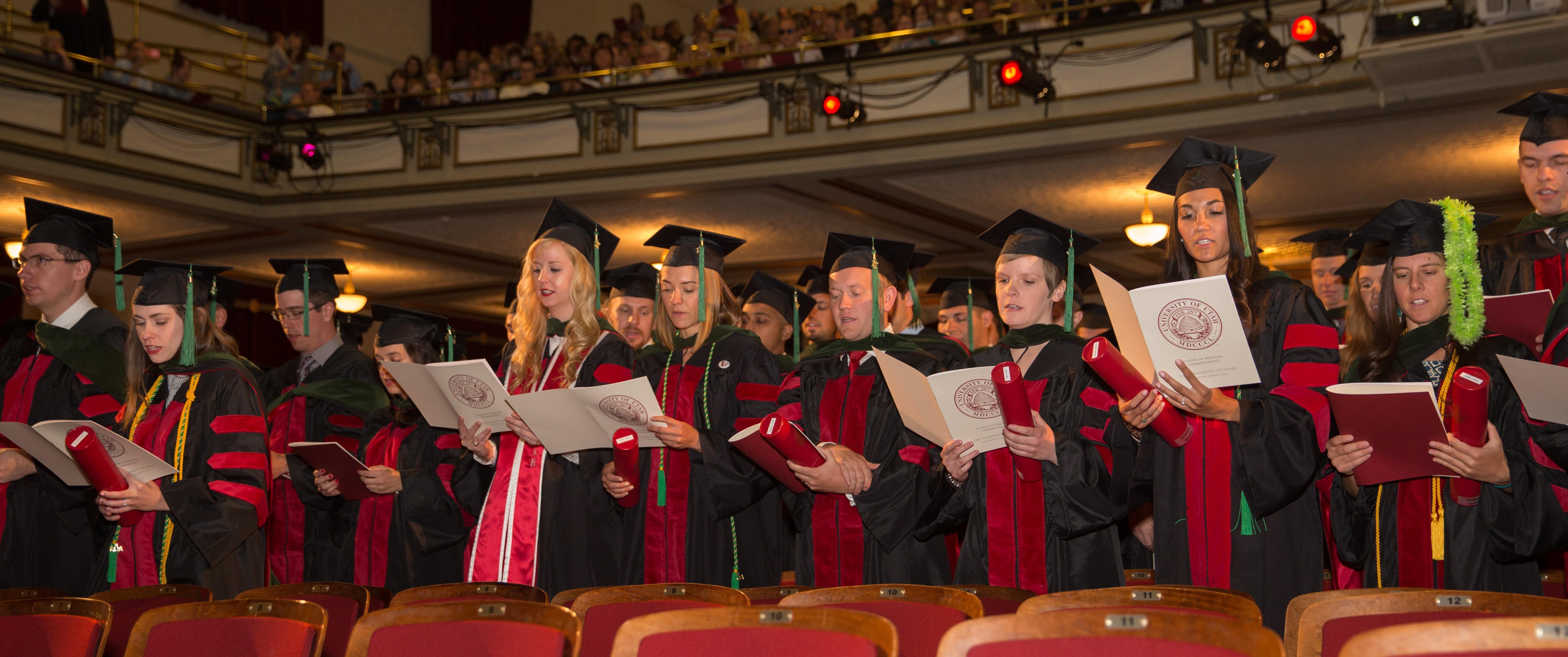 University of Utah School of Medicine   LinkedIn
